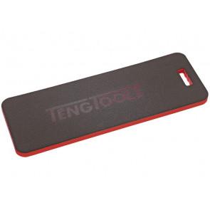 Teng Tools Liggemåtte KP02 - 231880204