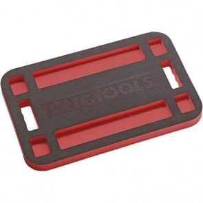 Teng Tools Værktøjsmåtte KP03 - 231880303