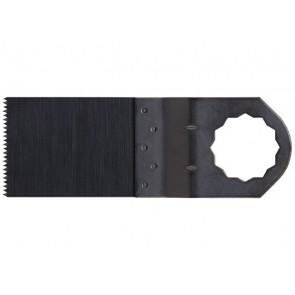 Luna supercut klinger 32mm HCS - 232190108