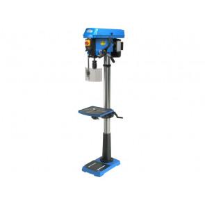 Ferax søjleboremaskine 16 DDF - Manuel - 237360201
