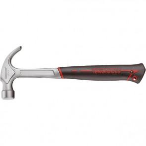 Teng Tools Snedkerhammer 16 OZ HMCHM16