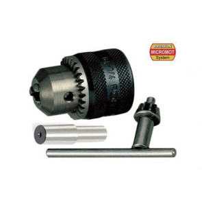 Proxxon Borepatron 10 mm m. tap PF 400 - 24110
