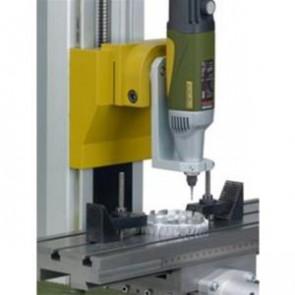 Proxxon MICROMOT-adapter