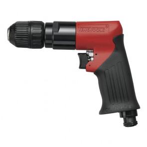 Teng Tools Luftdrevet boremaskine ARD13  - 245490206