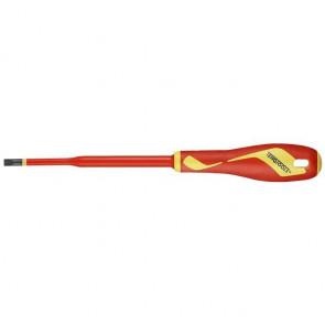 Teng Tools Elektrikerskruetrækker 1,0 x 5,5 - 245590203