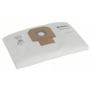 Bosch Filterfleecepose til GAS 35 + 55 (5 stk.) - 2607432037