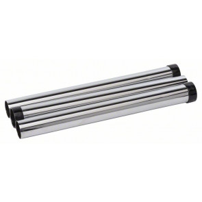 Bosch Metalrør 3 stk. til GAS 25,35,55 - 2608000575