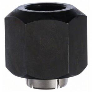 Bosch spændetang 12,7mm til GMF1400 - 2608570108