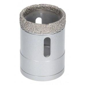 Bosch X-LOCK-diamantskærer, Best for Ceramic Dry Speed, 40 x 35 - 2608599014