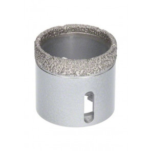 Bosch X-LOCK-diamantskærer, Best for Ceramic Dry Speed, 45 x 35 - 2608599015