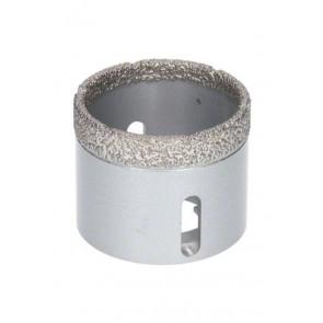 Bosch X-LOCK-diamantskærer, Best for Ceramic Dry Speed, 51 x 35 - 2608599016