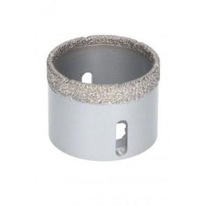 Bosch X-LOCK-diamantskærer, Best for Ceramic Dry Speed, 55 x 35 - 2608599017