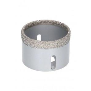 Bosch X-LOCK-diamantskærer, Best for Ceramic Dry Speed, 60 x 35 - 2608599019