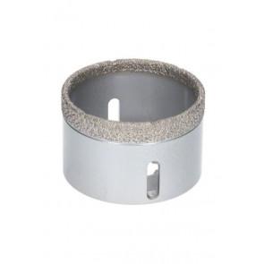 Bosch X-LOCK-diamantskærer, Best for Ceramic Dry Speed, 65 x 35 - 2608599020