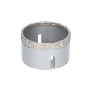Bosch X-LOCK-diamantskærer, Best for Ceramic Dry Speed, 70 x 35 - 2608599023
