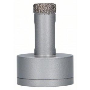 Bosch X-LOCK-diamantskærer, Best for Ceramic Dry Speed, 16 x 30 - 2608599028