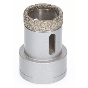 Bosch X-LOCK-diamantskærer, Best for Ceramic Dry Speed, 32 x 35 - 2608599034