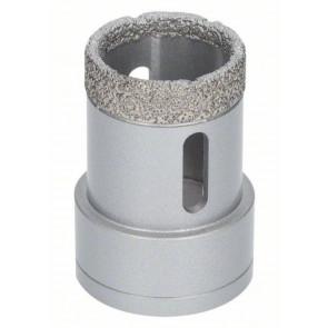 Bosch X-LOCK-diamantskærer, Best for Ceramic Dry Speed, 35 x 35 - 2608599035