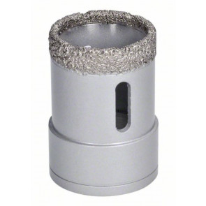 Bosch X-LOCK-diamantskærer, Best for Ceramic Dry Speed, 38 x 35 - 2608599036