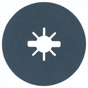 Bosch X-LOCK R574 Best for Metal-slibeskive 115mm K100 - 2608619157