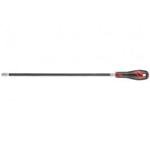Fleksibel Bitsskruetrækker Teng Tools MD907FL