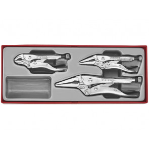 Teng Tools universaltangsæt TTVG03