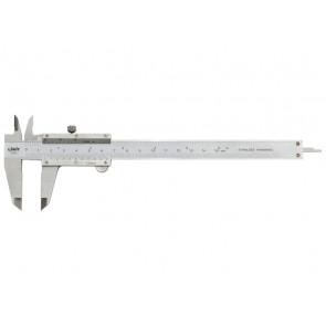 Limit Skydelære CVU 150 mm med låseskrue 264010109