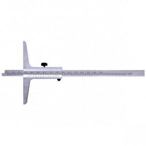 Limit dybdemåler 150mm - 26430108