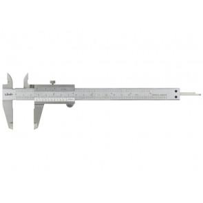 Limit Skydelære med låseskrue 200 mm - 26700609