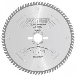 CMT Klinge 225x2,6x30 Z64 TF - 281.225.64M