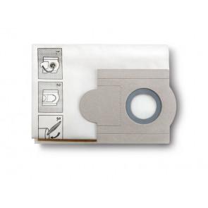Fein Filterpose til støvsuger Dustex - 31322757016