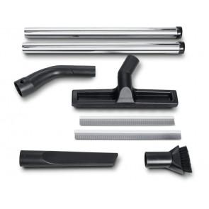Fein rengøringssæt til støvsuger - 31345071020