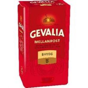 FILTERKAFFE GEVALIA MEL 0,45K - 329205371