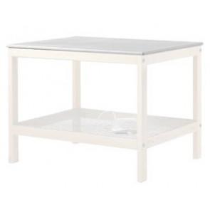 Sjøberg Ironing table top 33107