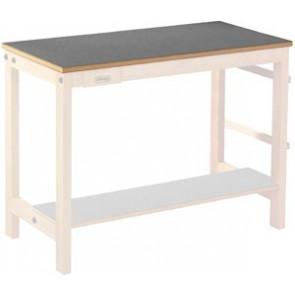 Sjøberg Sewing table top, dark 33217
