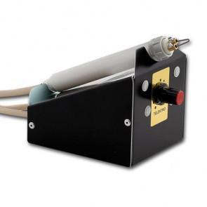 Telektro Glødeskriver GS1E Regulerbar 25W - 35103