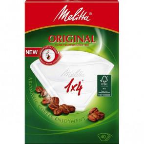 Kaffefilter Melitta Original - 375101003
