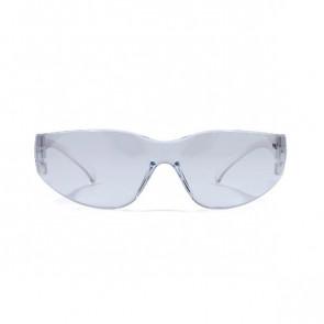 Zekler Beskyttelsesbriller Zekler 3 - 380600106
