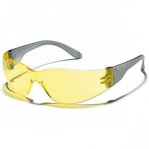 Zekler BeskyttelsesbrillerZEKLER 30 - 380600510