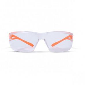 Zekler Beskyttelsesbriller ZEKLER 36 Hi-Vis - 380604024