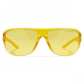 Zekler Beskyttelsesbriller Zekler 37 - 380604051