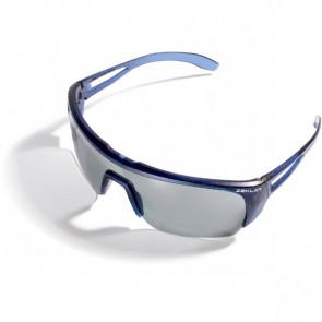 Zekler Beskyttelsesbriller Zekler 76 - 380605563