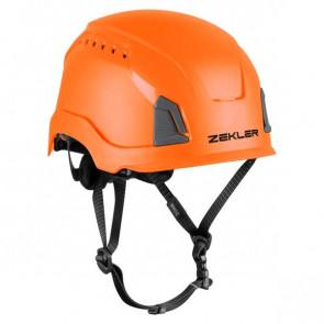 Zekler Sikkerhedshjelm Zekler Zone - 380609003