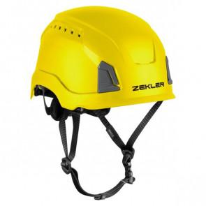Zekler Sikkerhedshjelm Zekler Zone - 380609004