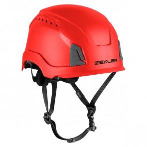 Zekler Sikkerhedshjelm Zekler Zone - 380609005