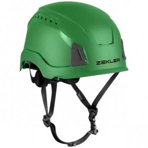Zekler Sikkerhedshjelm Zekler Zone - 380609008