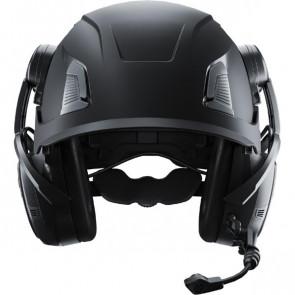 Zekler Ørekopper til hjelm Zekler Sonic 550H - 380682555