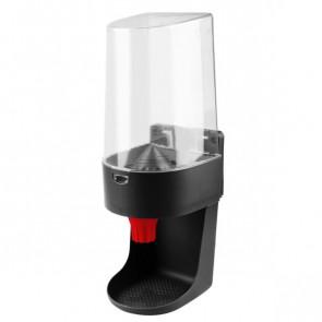 Zekler Dispenser til ZEKLER 802 S og 802 L refill - 380687970