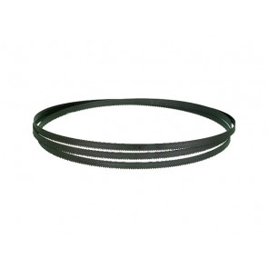 Båndsavklinge til metal 1385 mm - Starrett IntenssPRO M42 38750006