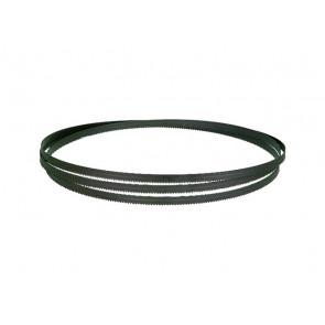 Båndsavklinge til metal 1735 mm - Starrett IntenssPRO M42 - 38750154